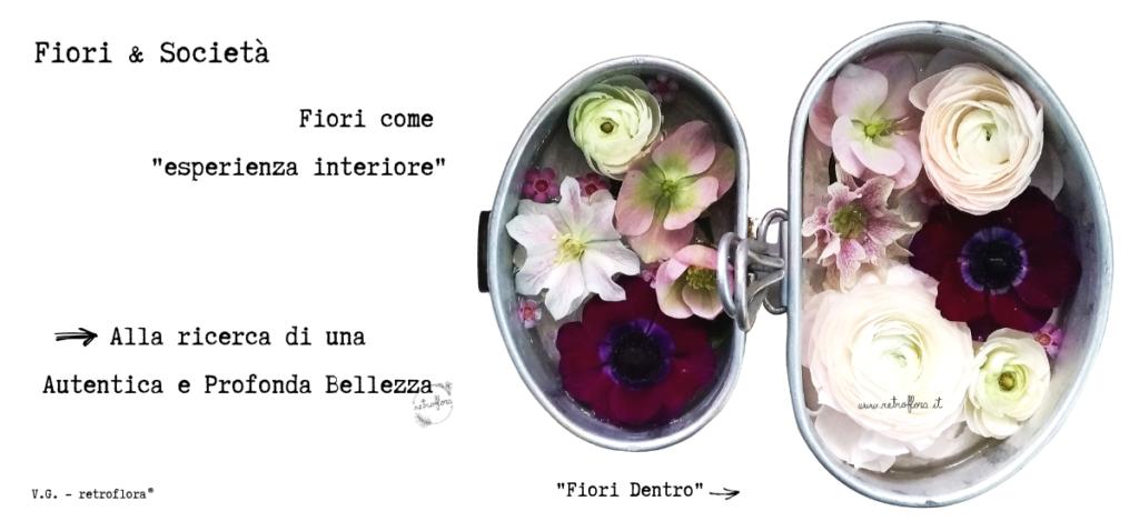 floral design, flower design, flowerblog, retroflorablog, retroflora, fiori e società, bellezza, vintage flowers